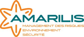 Amarilis – Conseil, études, formations, audit